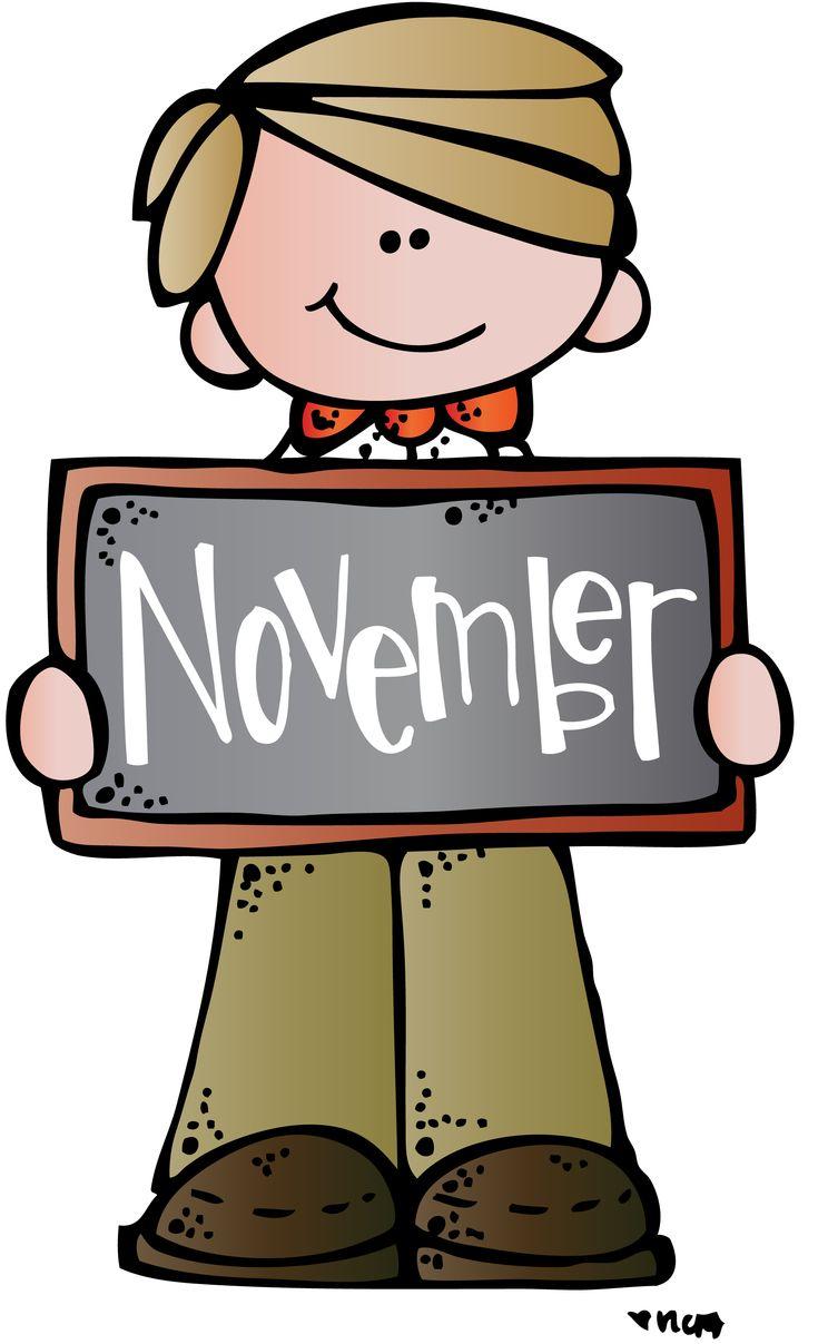November mkb (c) Melonheadz Illustrating LLC 2014 colored.png (1828×3000)
