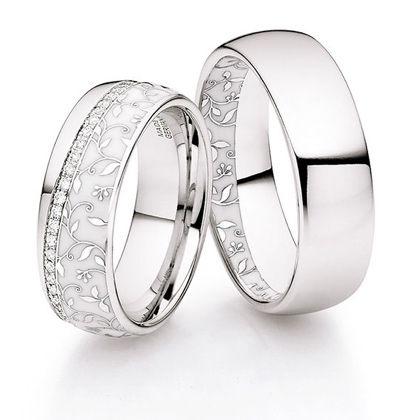 84 besten Ringe Bilder auf Pinterest