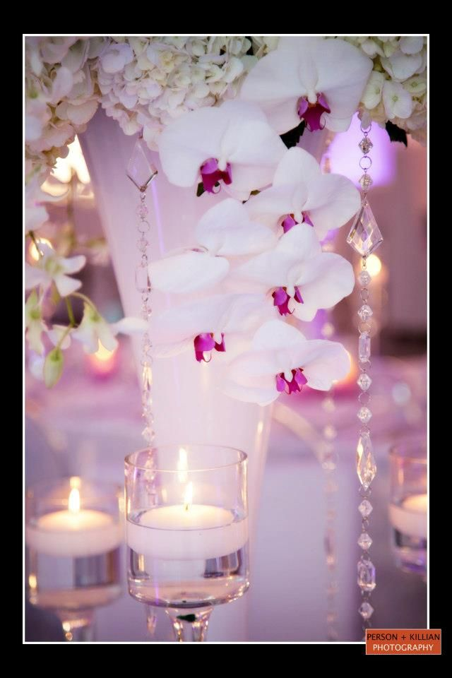 30 Best Images About Bling Wedding Ideas On Pinterest