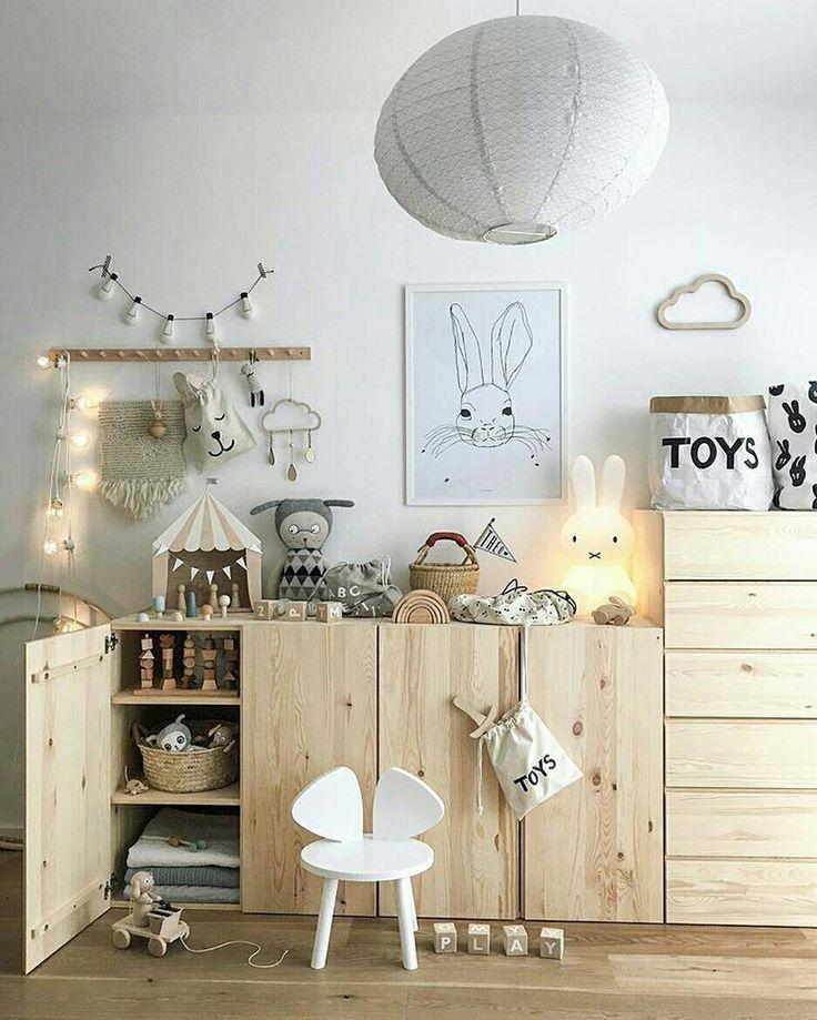 Kinderzimmer 🏠 Kinderzimmer Ideen