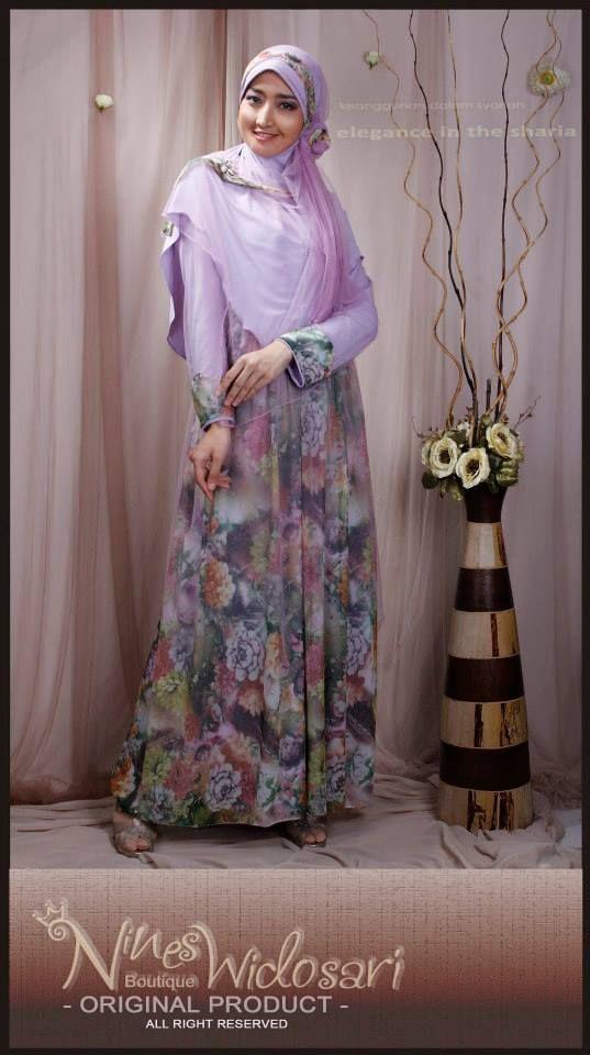 7 best KAISA images on Pinterest | Korea, Dress muslimah and Muslim ...