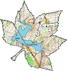 """Képtalálat a következőre: """"orienteering map"""""""