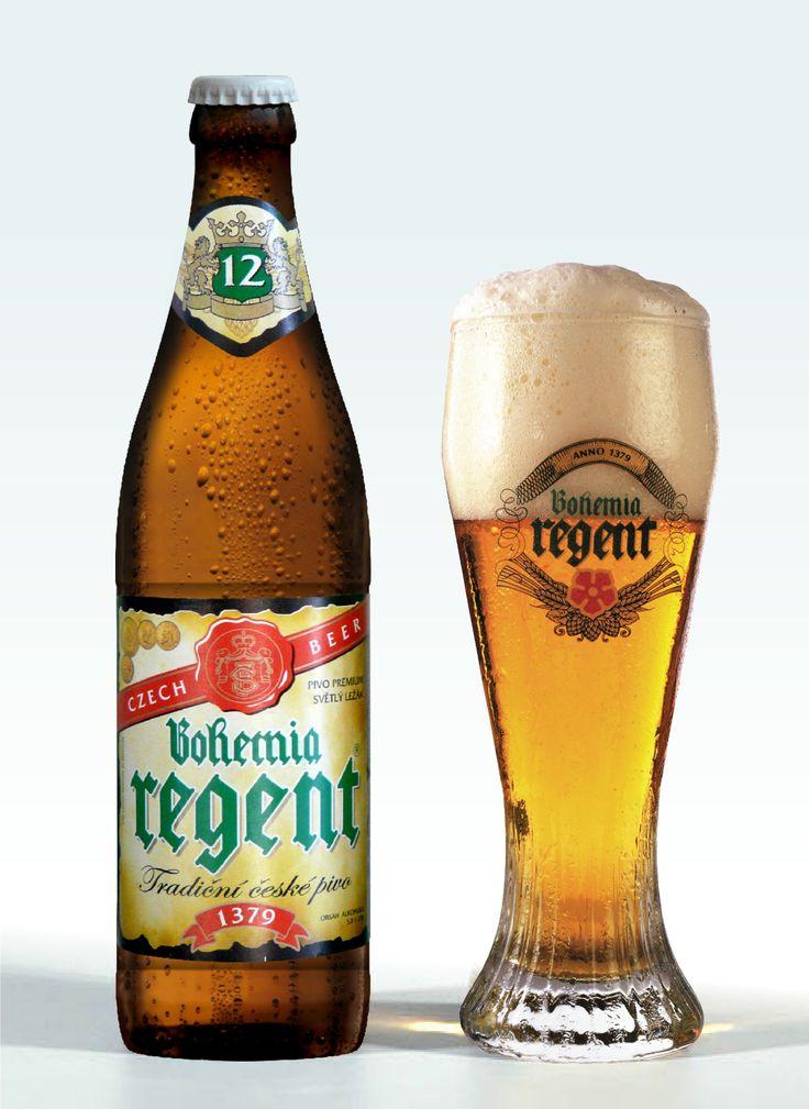 Prodejna v pivovaru | Pivovar Trebon