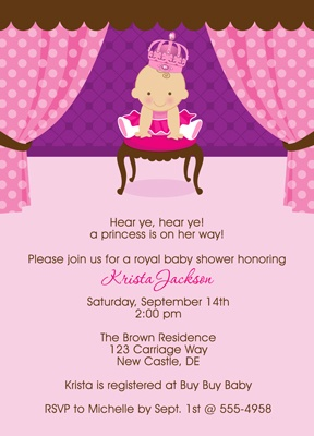 shower baby shower themes themed baby showers shower ideas princess