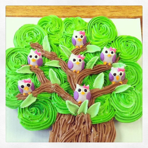 Hey, I found this really awesome Etsy listing at https://www.etsy.com/listing/159454792/fondant-owl-decorations-for-cakes-and