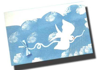 dia de la bandera argentina manualidades - Buscar con Google