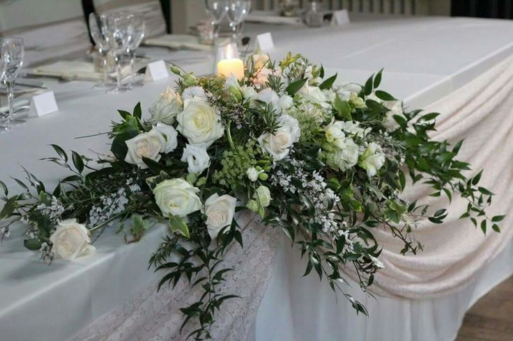 Top Table Design