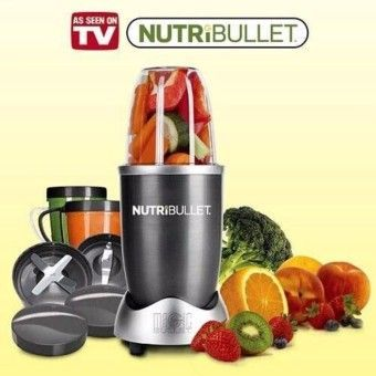 Special Prices Town Shop Power Fruit Juicer 600WItem is really good Town Shop Power Fruit Juicer 600W Promotions AS706HAAAMSLJDANPH-45998404 Home Appliances Small Kitchen Appliances Juicers & Fruit Extractors As Seen on TV Town Shop Power Fruit Juicer 600W  Search keyword Town #Shop #Power #Fruit #Juicer #600W #Town Shop Power Fruit Juicer 600W #HomeAppliancesPromotion