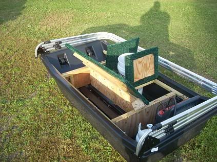 10 images about portable mods on pinterest posts for Otter fish houses