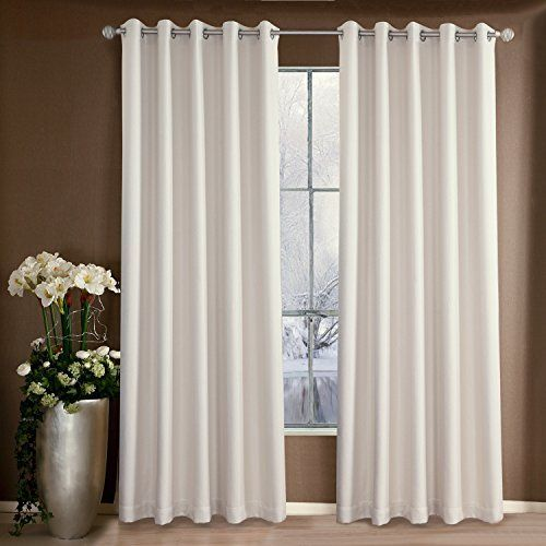 best 25 room darkening ideas on pinterest room darkening curtains light blocking curtains. Black Bedroom Furniture Sets. Home Design Ideas