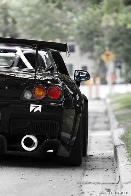 s2000. Here are some more info - http://goo.gl/EsFvx5