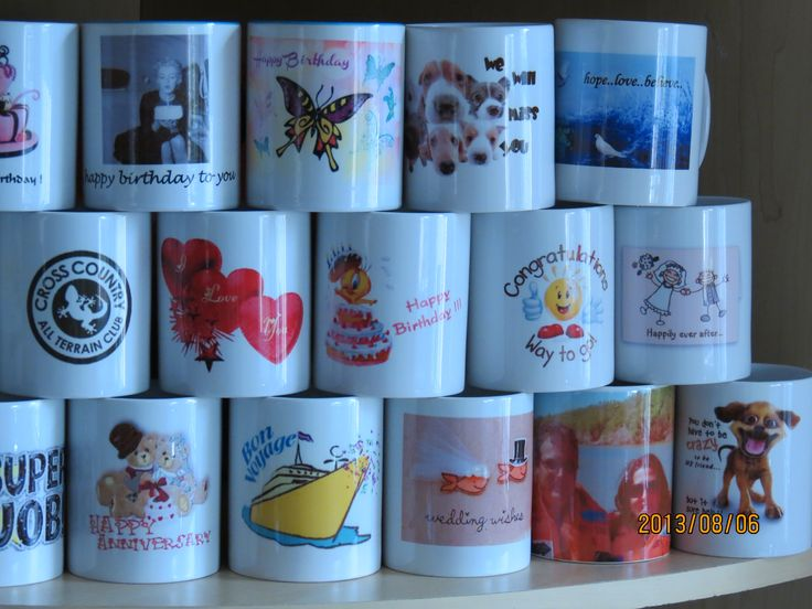 white mugs @ R49