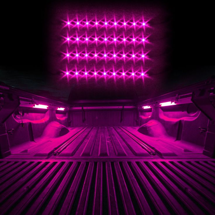 Truck Bed Tool Box Lights : Best truck bed tool boxes ideas on pinterest