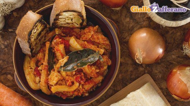 http://ricette.giallozafferano.it/Trippa-alla-Fiorentina.html