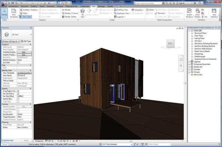 Studio-Screen-Revit-Shot-2013-Web
