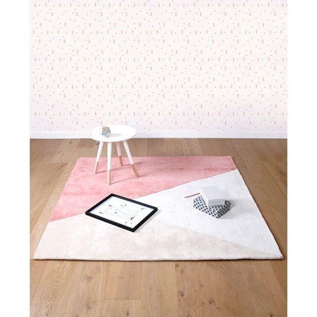 tapis chambre ado fille tapis chambre bebe design. Black Bedroom Furniture Sets. Home Design Ideas