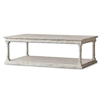 66 best Coffee Table Options images on Pinterest
