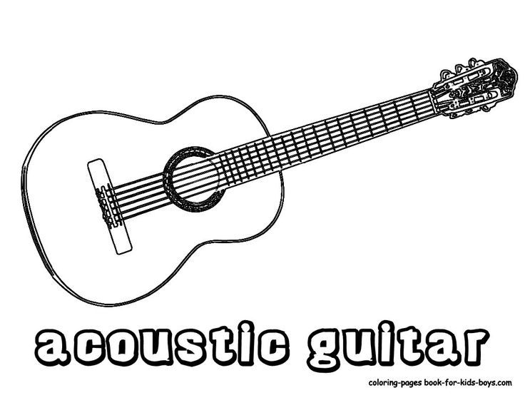 Mejores 106 imágenes de Guitars & other instruments en Pinterest ...