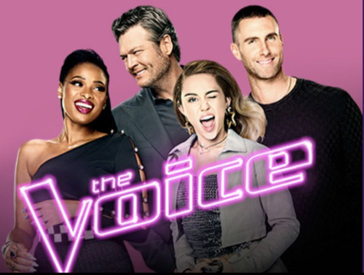 The Voice Season 13 Spoilers: Everything We Know About The New Season