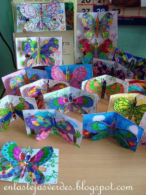 Envol de papillons en Espagne                                                                                                                                                                                 Plus