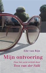30/53 Aangrijpende vertelling van de ontvoering van Toos van der Valk.