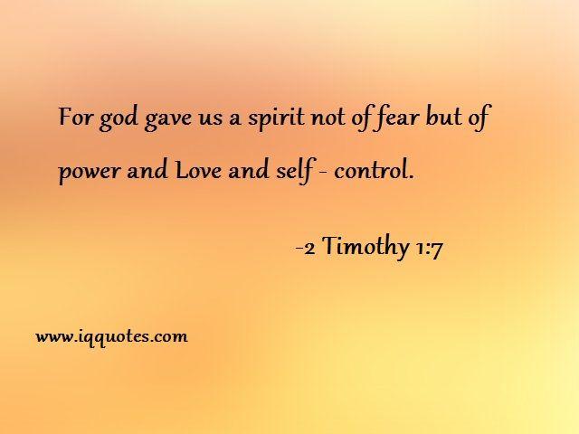 Short Bible Quotes  Short Bible Quote  Short Bible Quotations