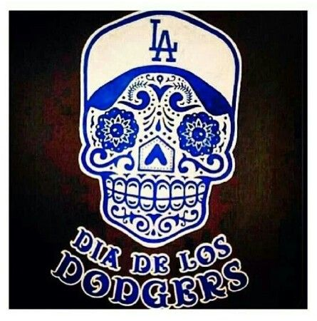 Dia de Los Doyers