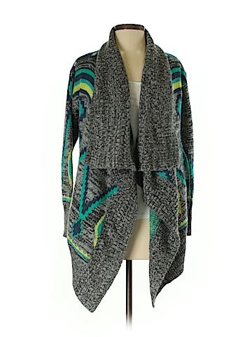 Check it out -- Roxy Cardigan for $11.99 on thredUP!   Love it? Use this link for $10 off. New customers only.