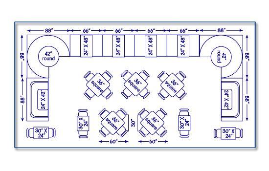 Image Result For Seatingexpert Com Restaurant Seating Chart Design
