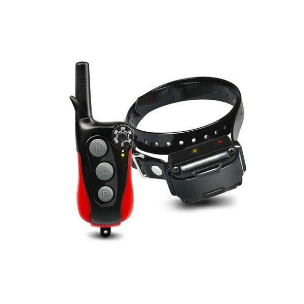Dogtra E-Collar iQ-PLUS Remote Dog Training Collar - Expandable