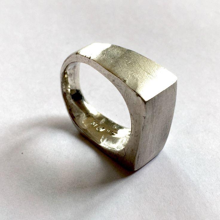 Siegel®ringo silver - myringo.ch
