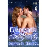 Beneath the Starry Sky (1 Night Stand Series) (Kindle Edition)By Jessica E. Subject