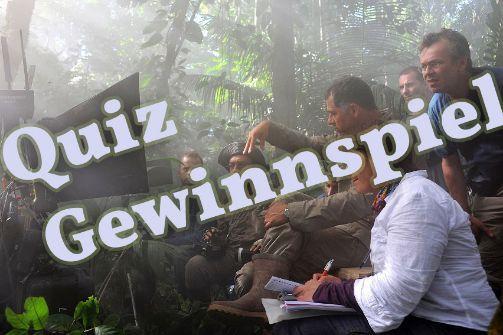 Quiz / Gewinnspiel: Das Geheimnis der Bäume http://www.kino.tv/film/quiz-gewinnspiel-das-geheimnis-der-baeume/