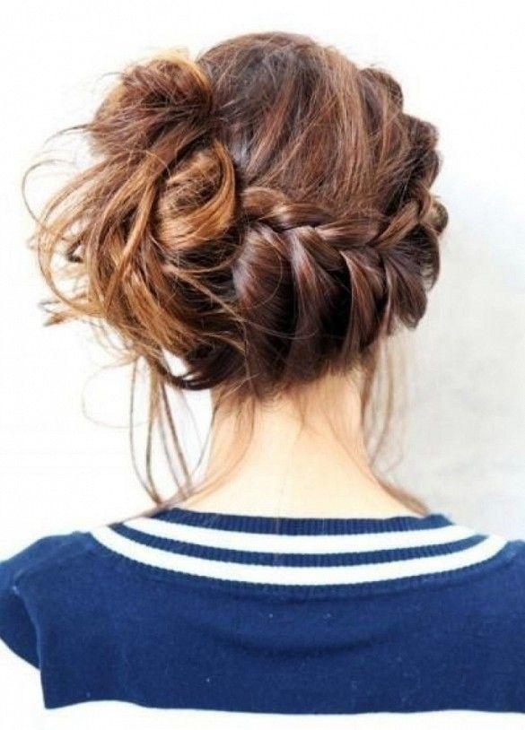 #hair #hairstyles #beautyinthebag