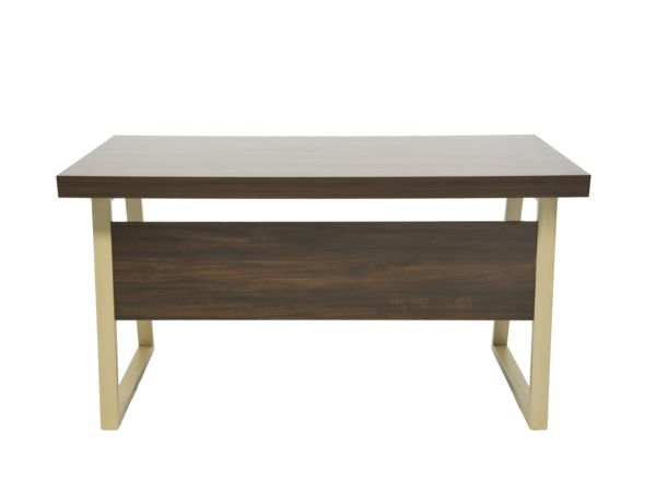 APEX Desk and Cabinet I Newell Furniture