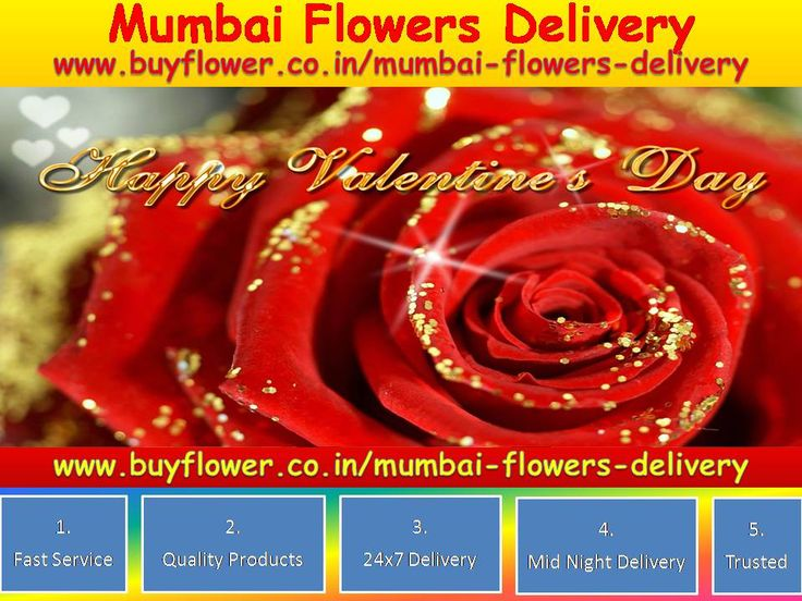 Valentine Day 2016 Is Celebrate By Whole Couples And Lovers. The Couples And Lover Send Gift And Rose Flower To Her or Him Friends And Lovers. Happy Valentine Day To My Friend A) http://mumbaionlineflorist.weebly.com/ B) http://sunainajadhav15.livejournal.com/532.html