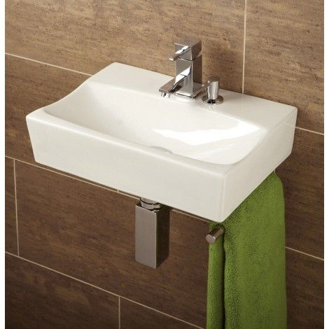 17 Best Images About Cloak Room Toilet On Pinterest