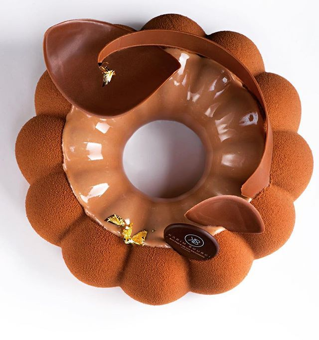 1000 ideas about glacage miroir chocolat on pinterest for Glacage miroir 2 couleurs