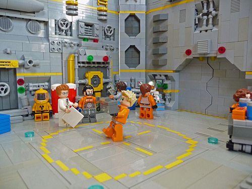 56 best LEGO factory images on Pinterest   Lego factory, Lego ...
