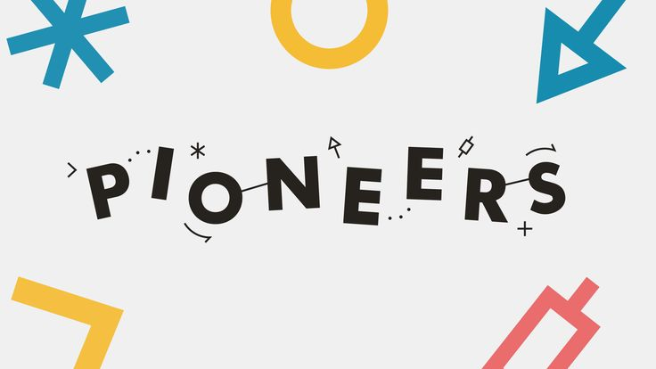Raspberry Pi are looking for Pioneers (aged between twelve and 15) to use technology to make awesome things. Get together in a team, make a thing, and share it online. The most impressive, interesting, and ingenious makes will win money-can't-buy prizes and cool swag.  They've set a challenge to inspire you to get creative with technology. Your challenge? Make us laugh!  https://www.raspberrypi.org/pioneers/