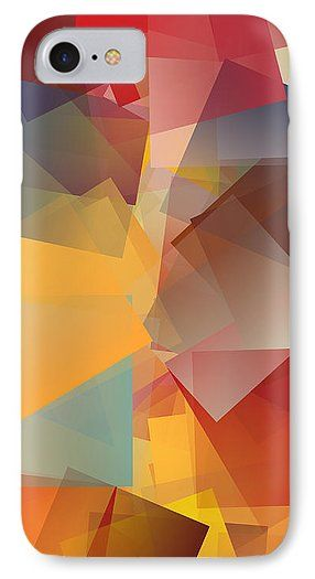 Cubism Abstract 168 #iphonecase #galaxycase #iphonecases #galaxycases #cool #awesome #abstract #design #colorful
