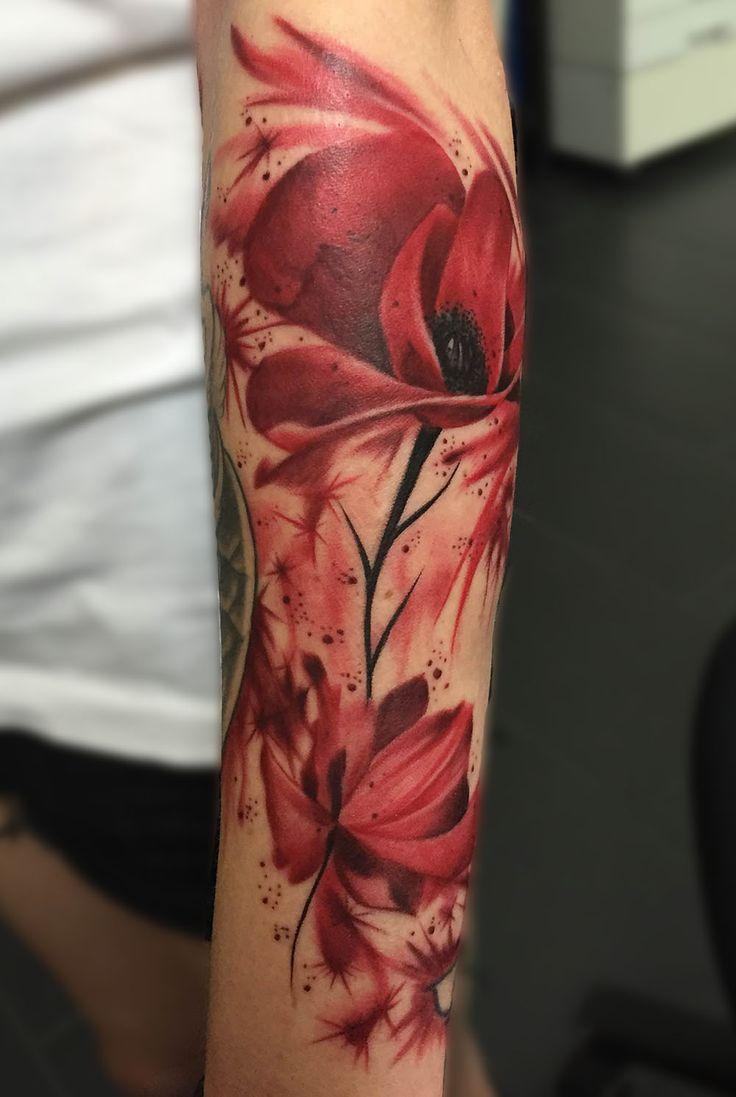 firstclass-tattoo_0000_mohnblumen.jpg (1000×1491)