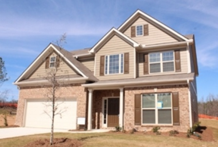 117 best ideas about columbus ga southern culture the for Home builders columbus ga