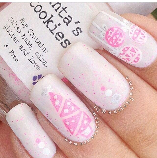 tip top nails