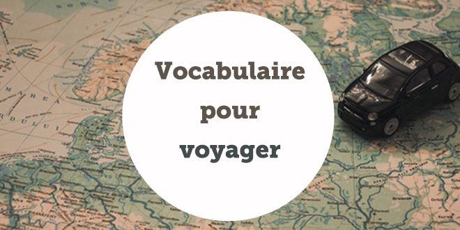 Vous partez en voyage ? Vous avez peur que votre anglais ne soit pas à la hauteur ? Aucun souci, ABA English vous aide !
