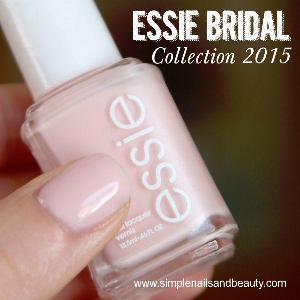 The 11 best Essie Nail Polish images on Pinterest | Essie nail ...