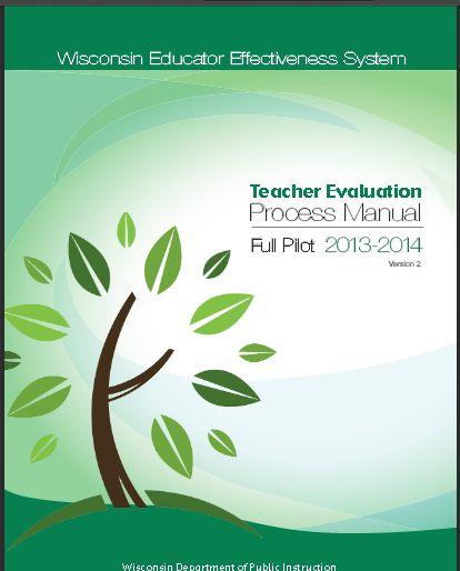 24 best Education - Evaluation images on Pinterest Assessment - evaluation plan