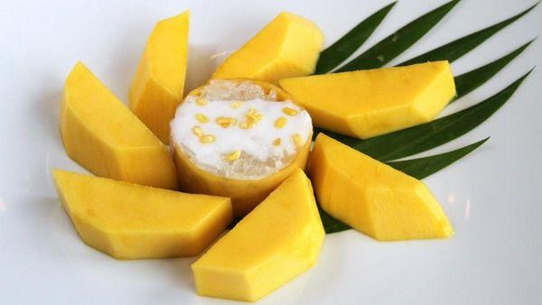 Cara membuat Kue Ketan Isi Mangga, untuk lihat resep dan cara mudah nya silahkan klik, kuliner-ilmci.com