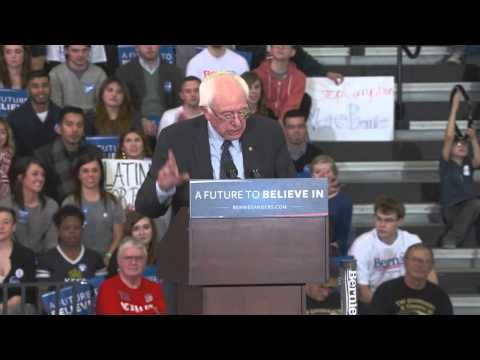 BERNIE SANDERS : Trump Punish Women latest world news headlines - http://bestnewsarchive.ca/bernie-sanders-trump-punish-women-latest-world-news-headlines/