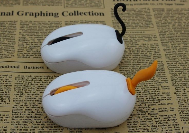 RF 2.4GHz Oppopet  Portable  Wireless Mouse USB Receiver  White Color Free Shipping+Drop Shipping Wholesale $30.99